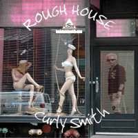 Curly Smith - Rough House